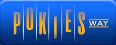 Pokies Way logo