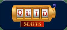 quidslots logo