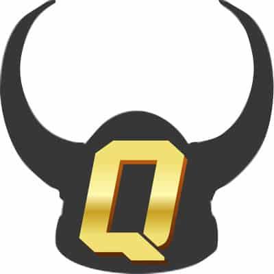 quinnbet quinncasino review