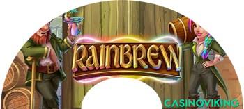 microgaming rainbrew slot review