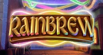 rainbrew slot review