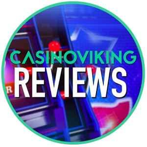 review casino reviews