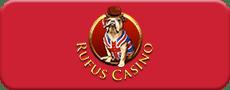 rufus casino logo uk