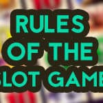 rules of slots