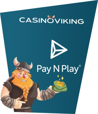 pay and play casinos deutschland