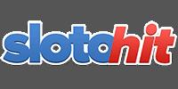 slotohit casino logo