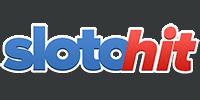 slotohit logo