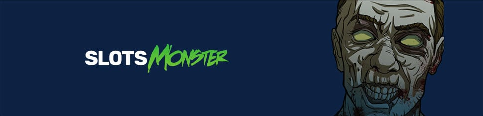 slotsmonster casino review