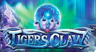 tigers claw betsoft slot