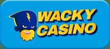 wackycasino logo