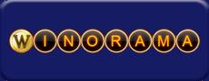 Winorama logo
